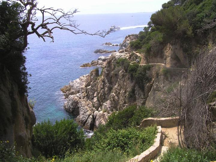 Fahrrad- / E-Bike Touren & Wanderungen
