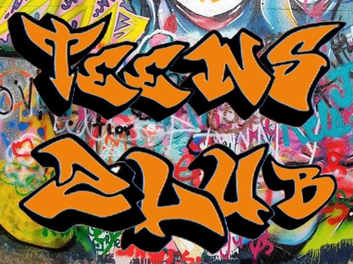 Fiesta del Graffiti