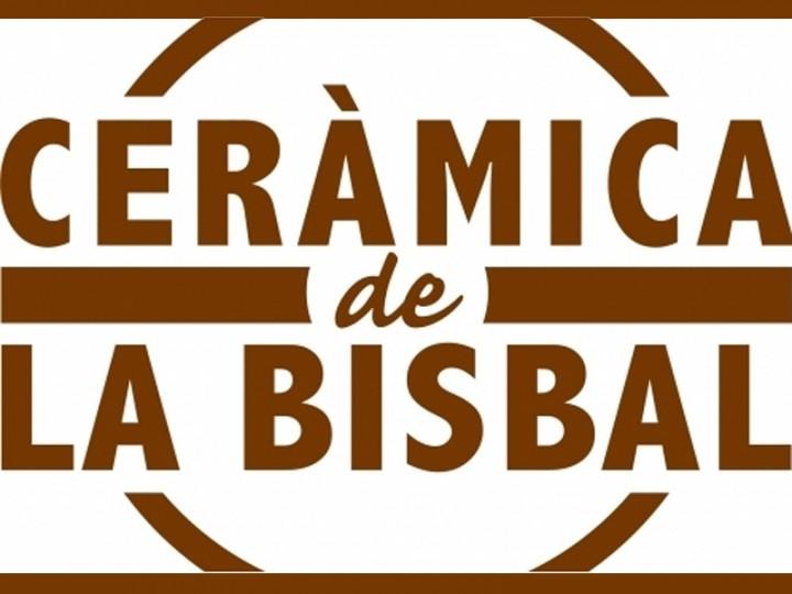 Keramiek La Bisbal